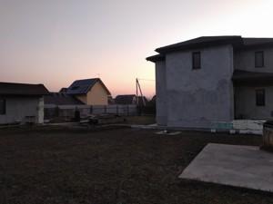 Дом Z-645445, Вышгородская, Хотяновка - Фото 17