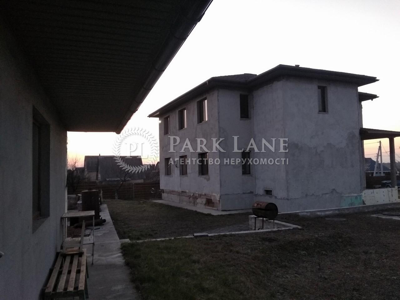 Дом Z-645445, Вышгородская, Хотяновка - Фото 16
