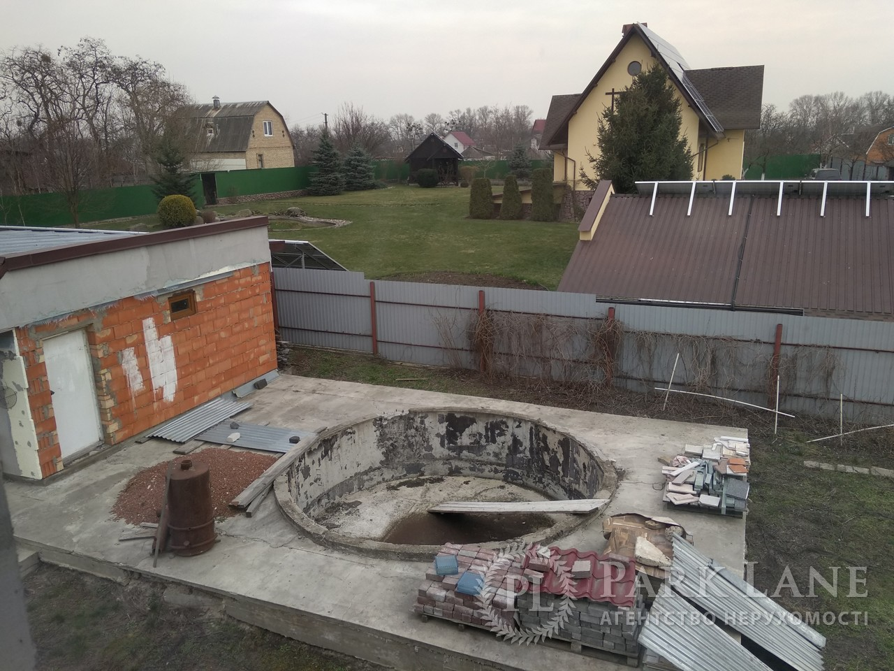 Дом Z-645445, Вышгородская, Хотяновка - Фото 19