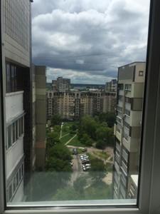 Квартира B-100498, Булгакова, 18, Киев - Фото 21