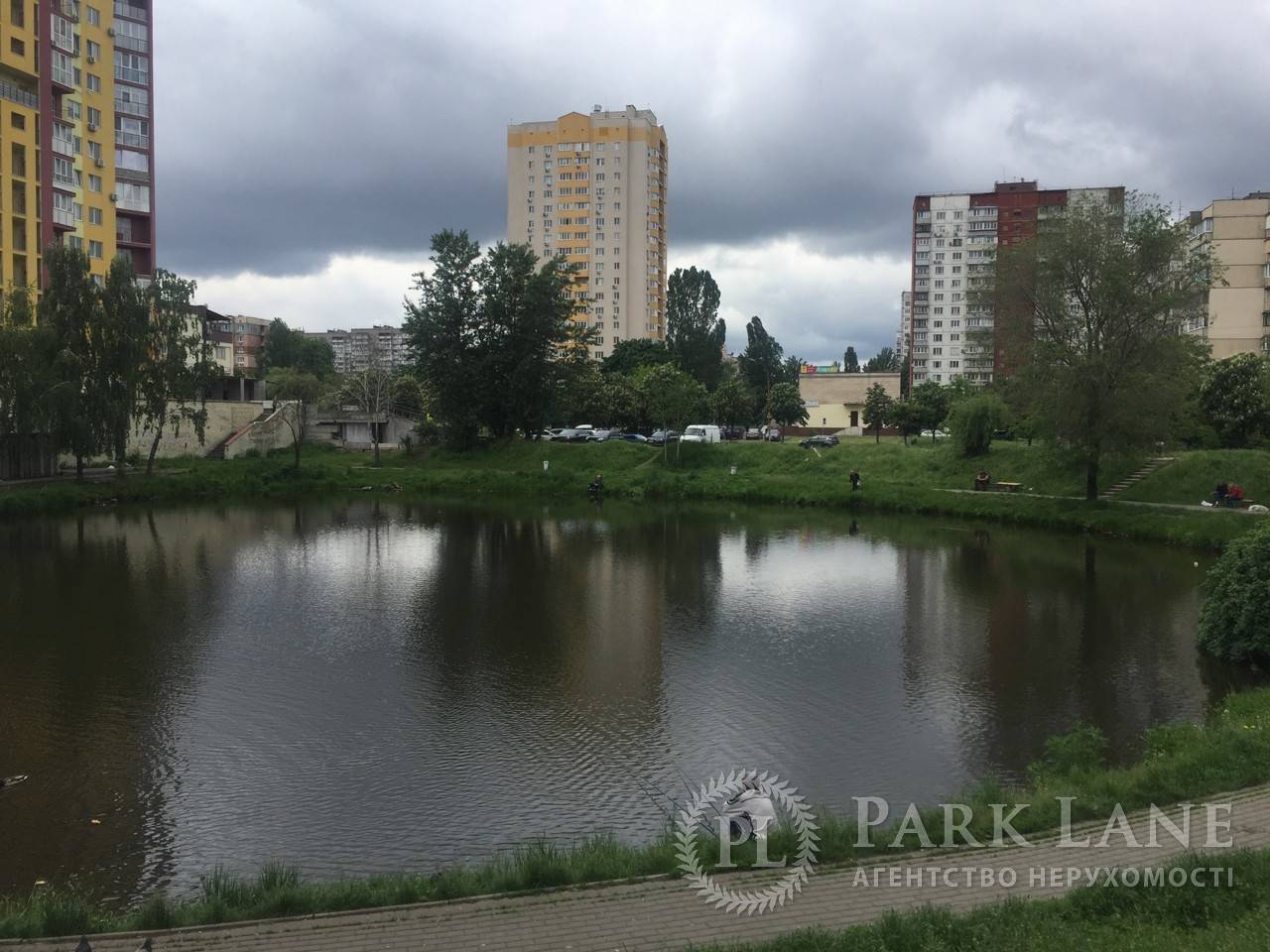 Квартира B-100498, Булгакова, 18, Киев - Фото 22