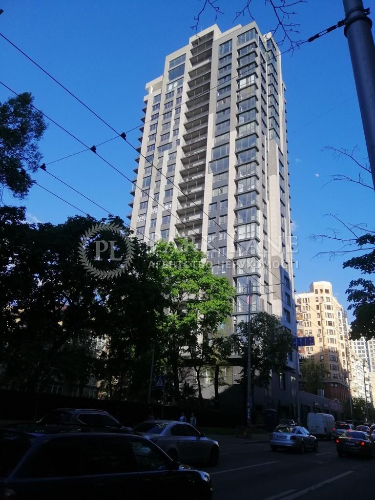 Квартира ул. Паньковская, 20/82, Киев, K-31904 - Фото 6