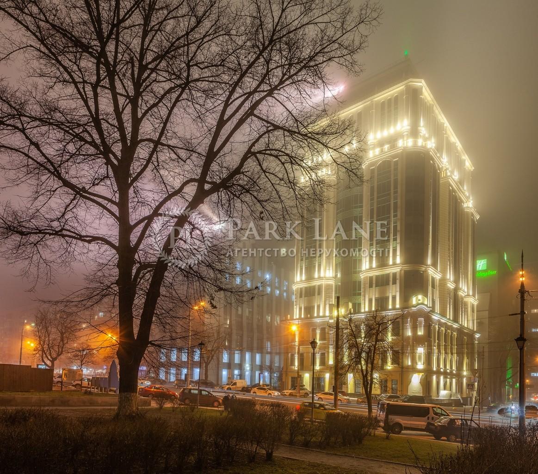 Нежилое помещение, ул. Большая Васильковская, Киев, I-33006 - Фото 12