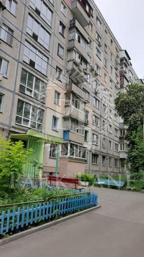 Квартира, Z-1095674, 14