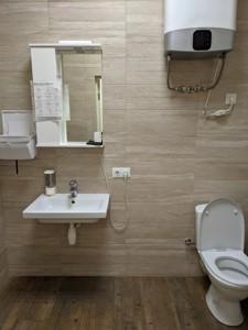Нежитлове приміщення, B-98872, Тютюнника Василя (Барбюса Анрі), Київ - Фото 19