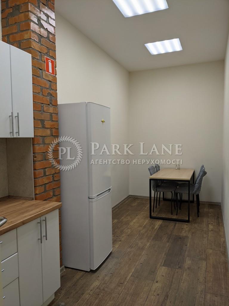 Нежитлове приміщення, B-98872, Тютюнника Василя (Барбюса Анрі), Київ - Фото 14