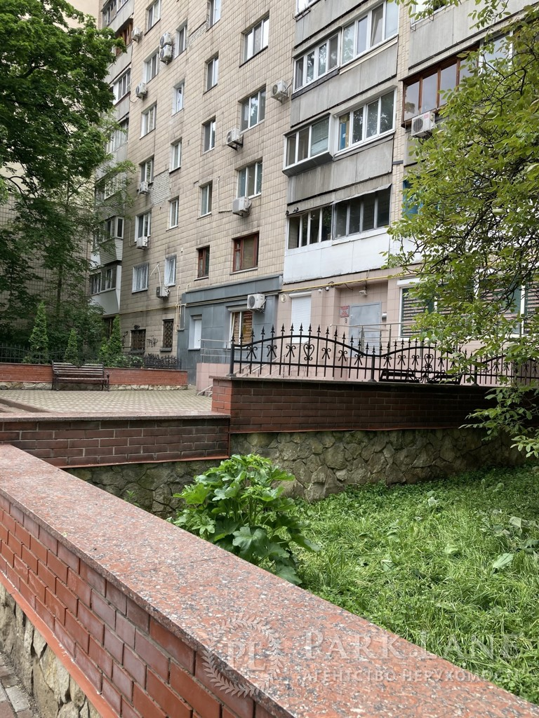Квартира ул. Шовкуненко, 3, Киев, N-22989 - Фото 5