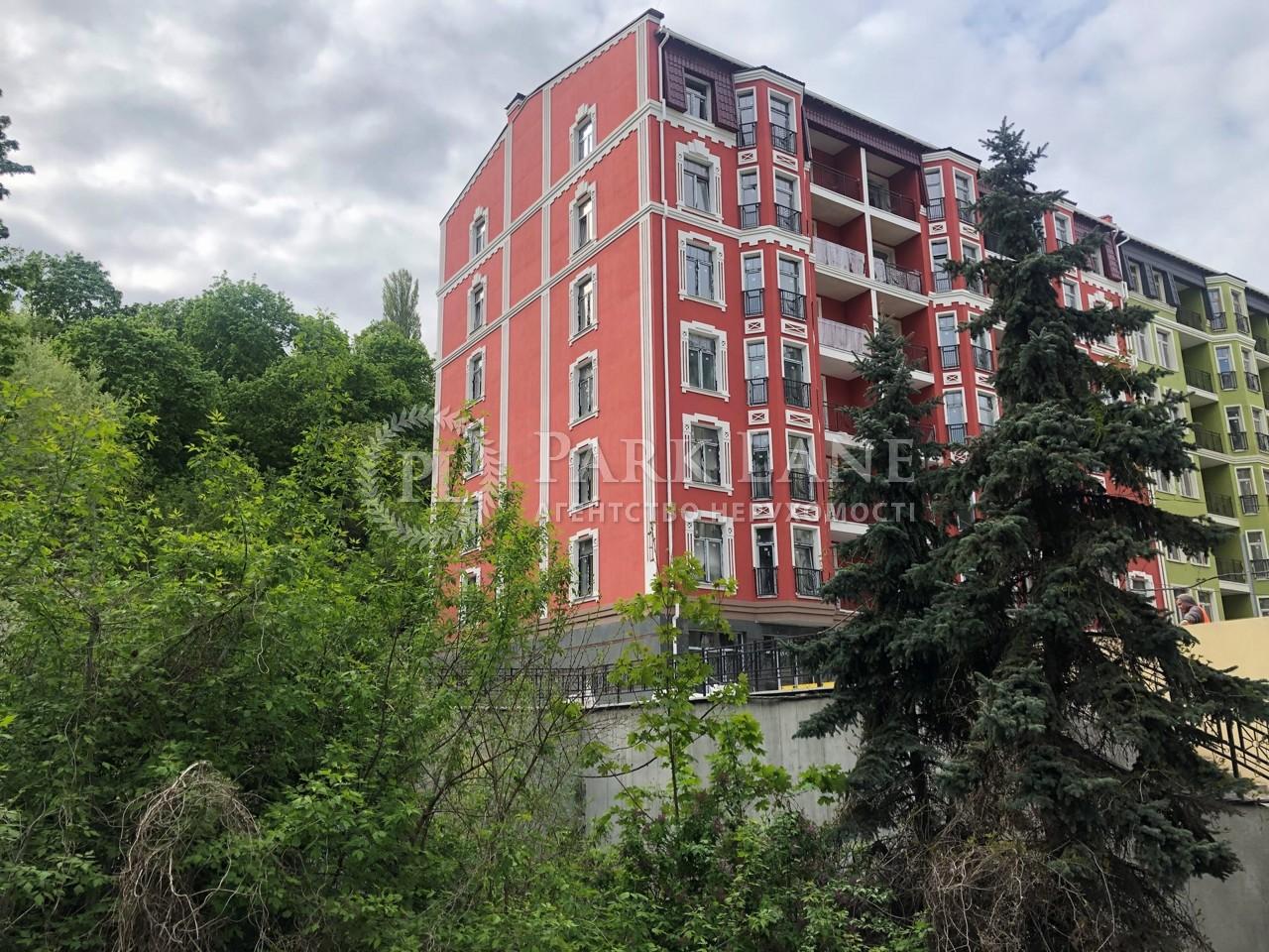 Квартира ул. Дегтярная, 16, Киев, J-30997 - Фото 1