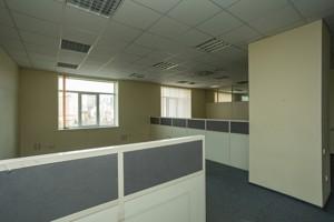 Офіс, B-102620, Грінченка М., Київ - Фото 2