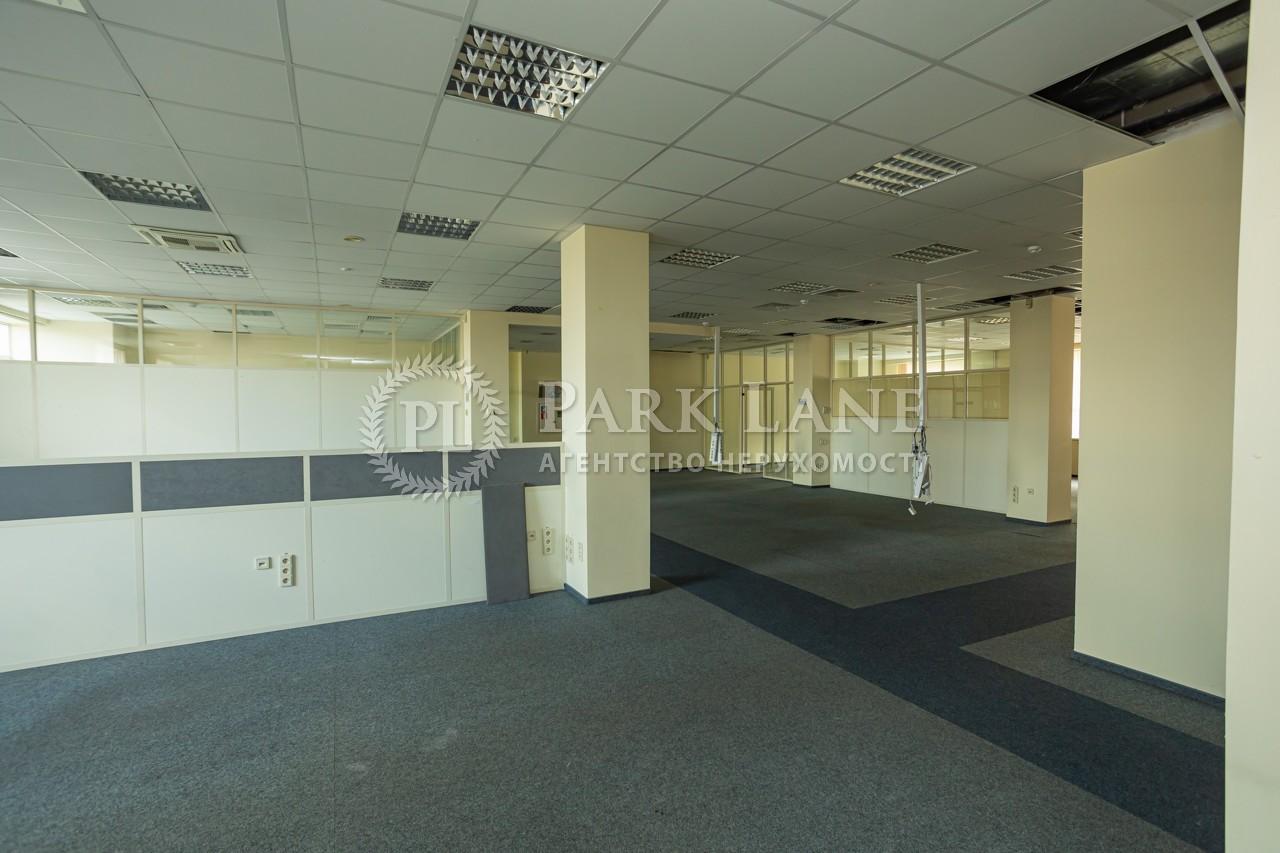 Офіс, B-102620, Грінченка М., Київ - Фото 4