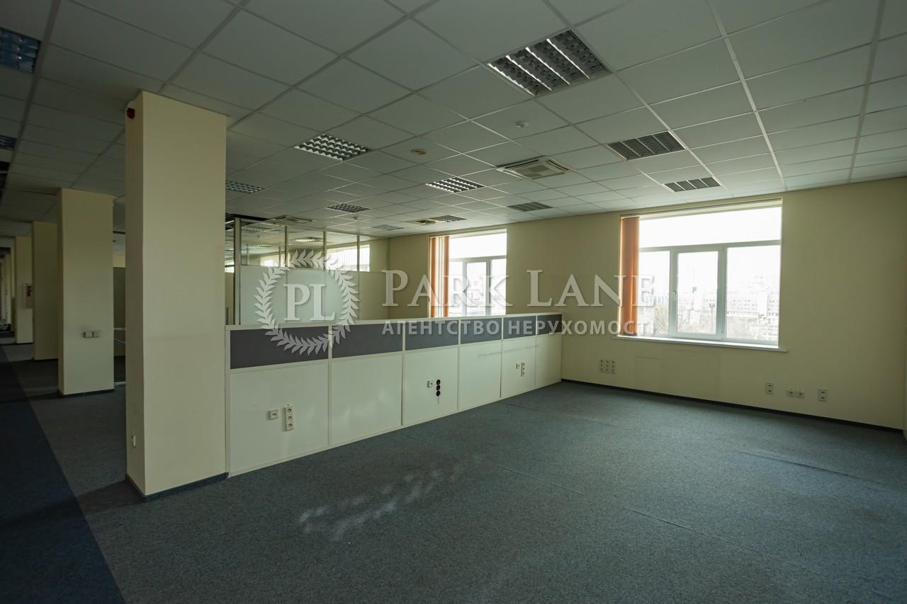 Офіс, B-102620, Грінченка М., Київ - Фото 3