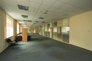Офіс, B-102620, Грінченка М., Київ - Фото 6
