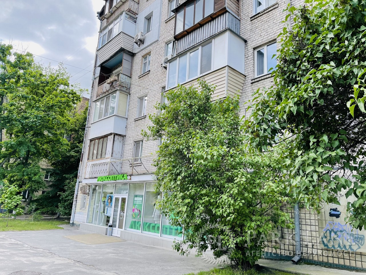 Квартира ул. Бойчука Михаила (Киквидзе), 22, Киев, Z-343118 - Фото 3