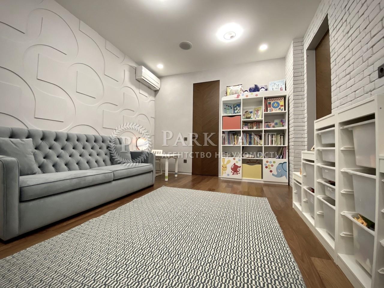 Квартира ул. Предславинская, 57, Киев, L-28597 - Фото 10