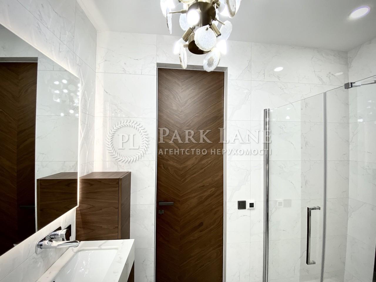 Квартира ул. Предславинская, 57, Киев, L-28597 - Фото 18