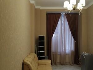 Квартира Z-739227, Глазунова, 4/47, Киев - Фото 6