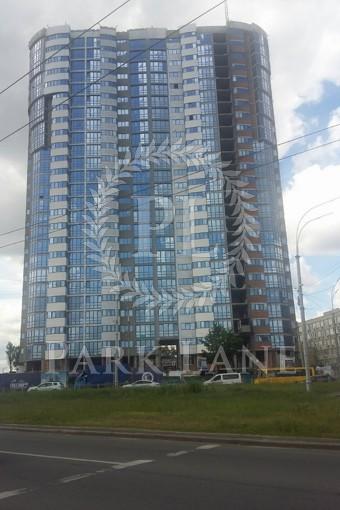 Квартира Освободителей просп., 1а, Киев, Z-808464 - Фото