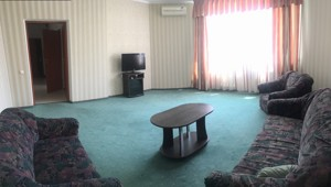 Квартира R-39187, Бажана Николая просп., 16, Киев - Фото 5