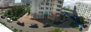 Квартира R-39187, Бажана Николая просп., 16, Киев - Фото 14