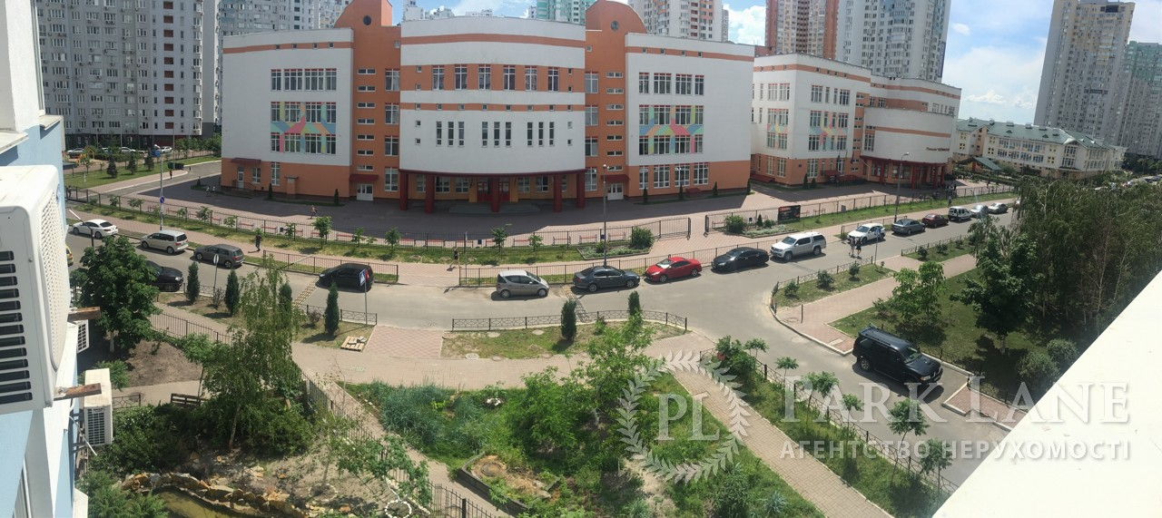 Квартира R-39187, Бажана Николая просп., 16, Киев - Фото 13