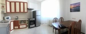 Квартира R-39187, Бажана Николая просп., 16, Киев - Фото 9