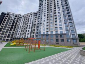 Квартира Z-778723, Тверской тупик, 7б, Киев - Фото 3
