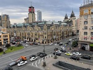 Квартира J-31058, Шевченко Тараса бульв., 2, Киев - Фото 17