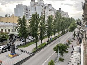 Квартира J-31058, Шевченко Тараса бульв., 2, Киев - Фото 18