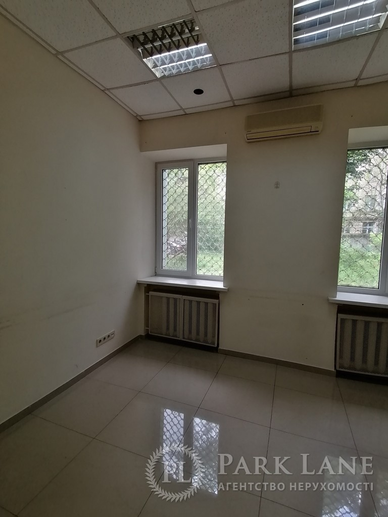 Офис, ул. Терещенковская, Киев, Z-599097 - Фото 6