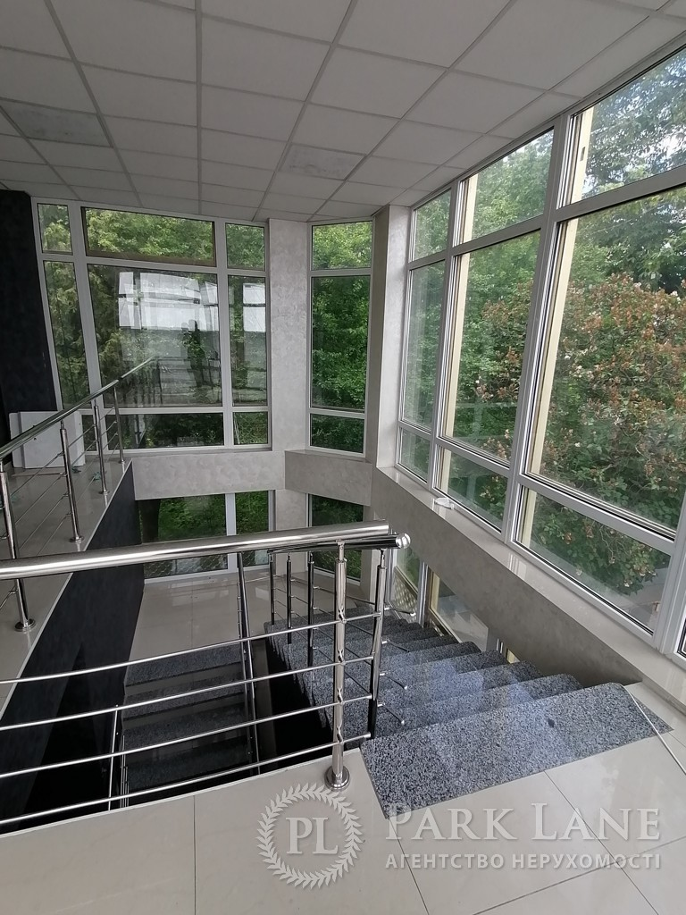 Офис, ул. Терещенковская, Киев, Z-599097 - Фото 13