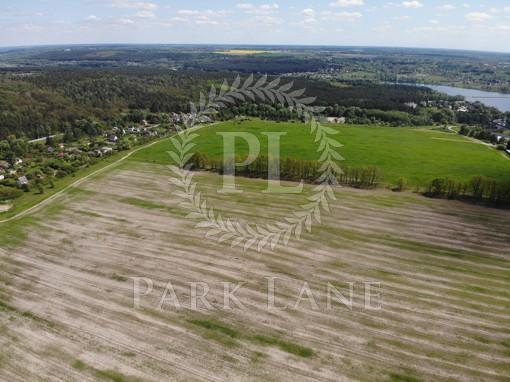 Земельный участок Хлепча, R-39229 - Фото