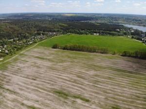Земельный участок R-39229, Хлепча - Фото 1