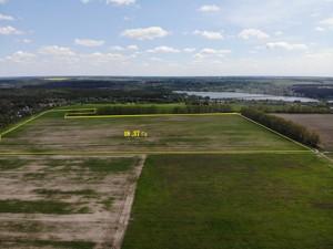 Земельный участок R-39229, Хлепча - Фото 3