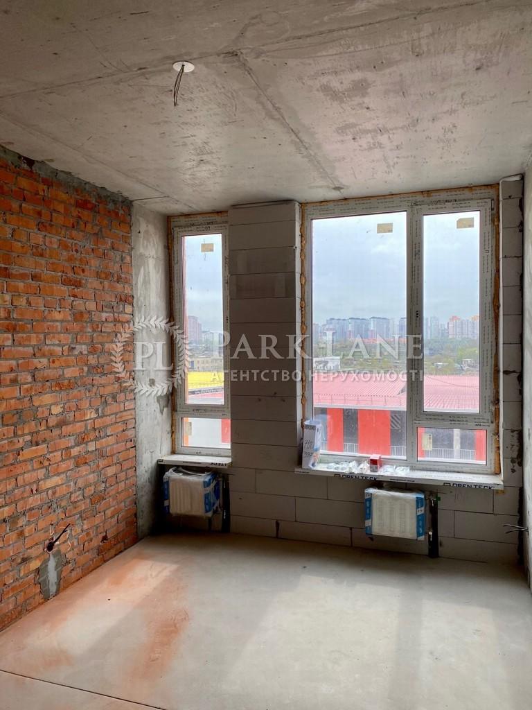 Квартира ул. Регенераторная, 4 корпус 15, Киев, J-30899 - Фото 3