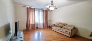 Квартира Z-1448137, Шамо Игоря бул. (Давыдова А. бул.), 12, Киев - Фото 8