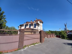 Дом J-31067, Пирятинский пер., Киев - Фото 1