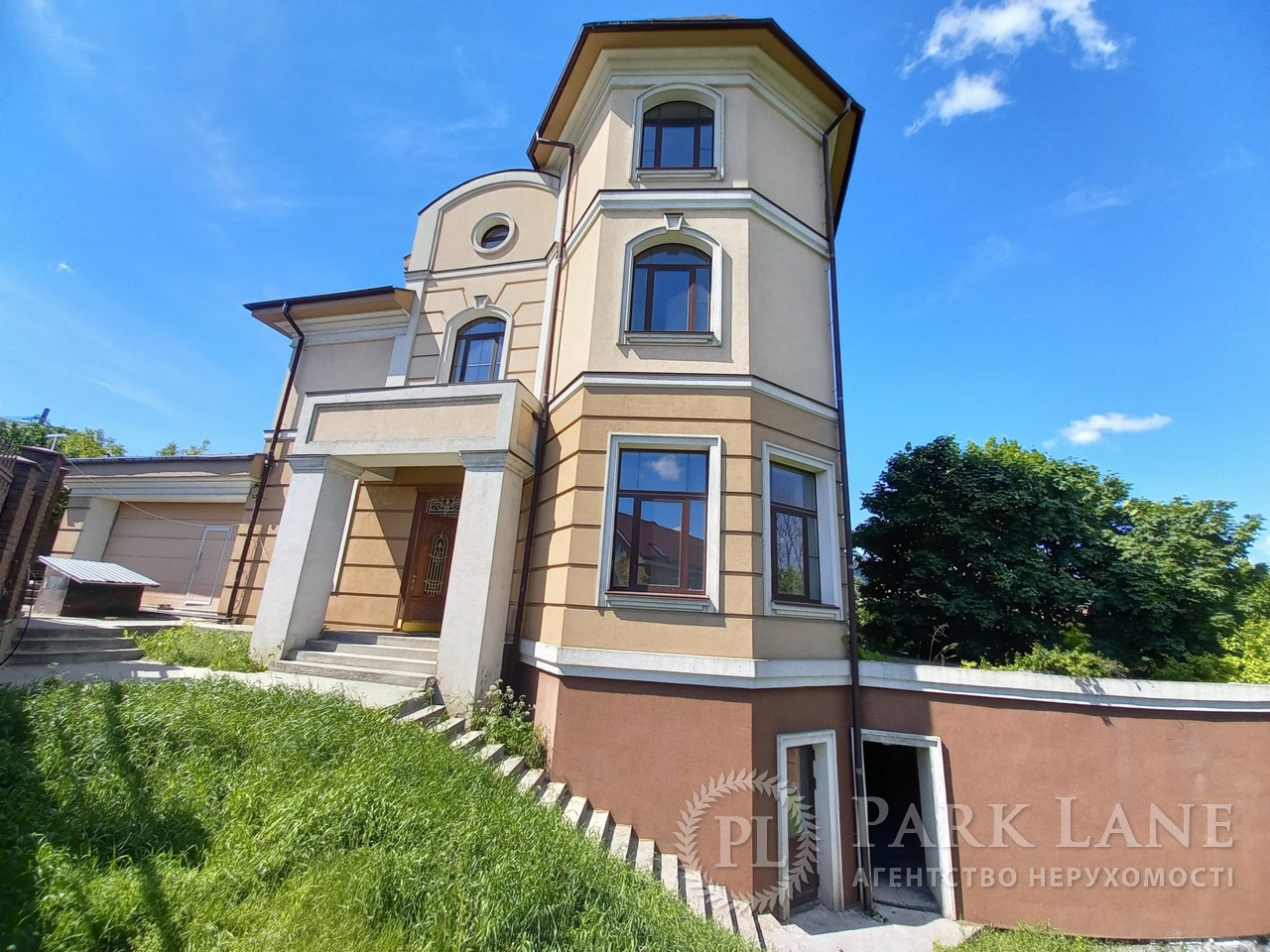 Дом J-31067, Пирятинский пер., Киев - Фото 2