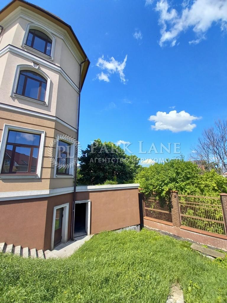 Дом J-31067, Пирятинский пер., Киев - Фото 10