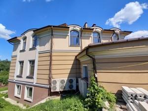 Дом J-31067, Пирятинский пер., Киев - Фото 3