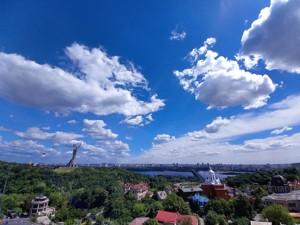Дом J-31067, Пирятинский пер., Киев - Фото 32