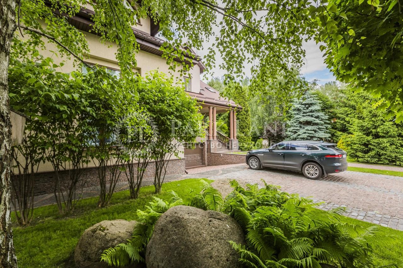 Дом B-102527, Набережная, Вишенки - Фото 53