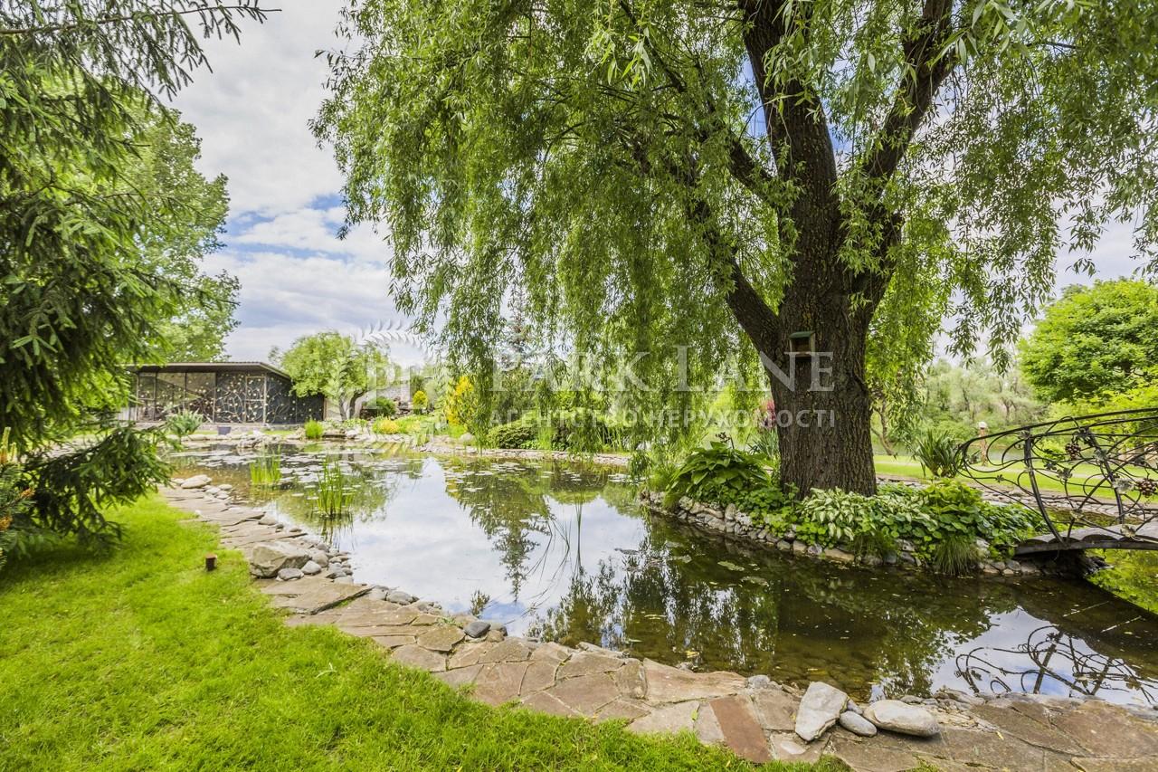 Дом B-102527, Набережная, Вишенки - Фото 50