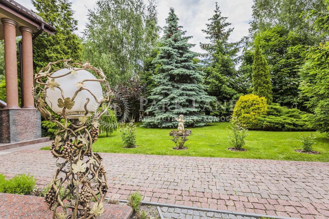Дом B-102527, Набережная, Вишенки - Фото 54
