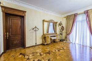 Дом B-102527, Набережная, Вишенки - Фото 16