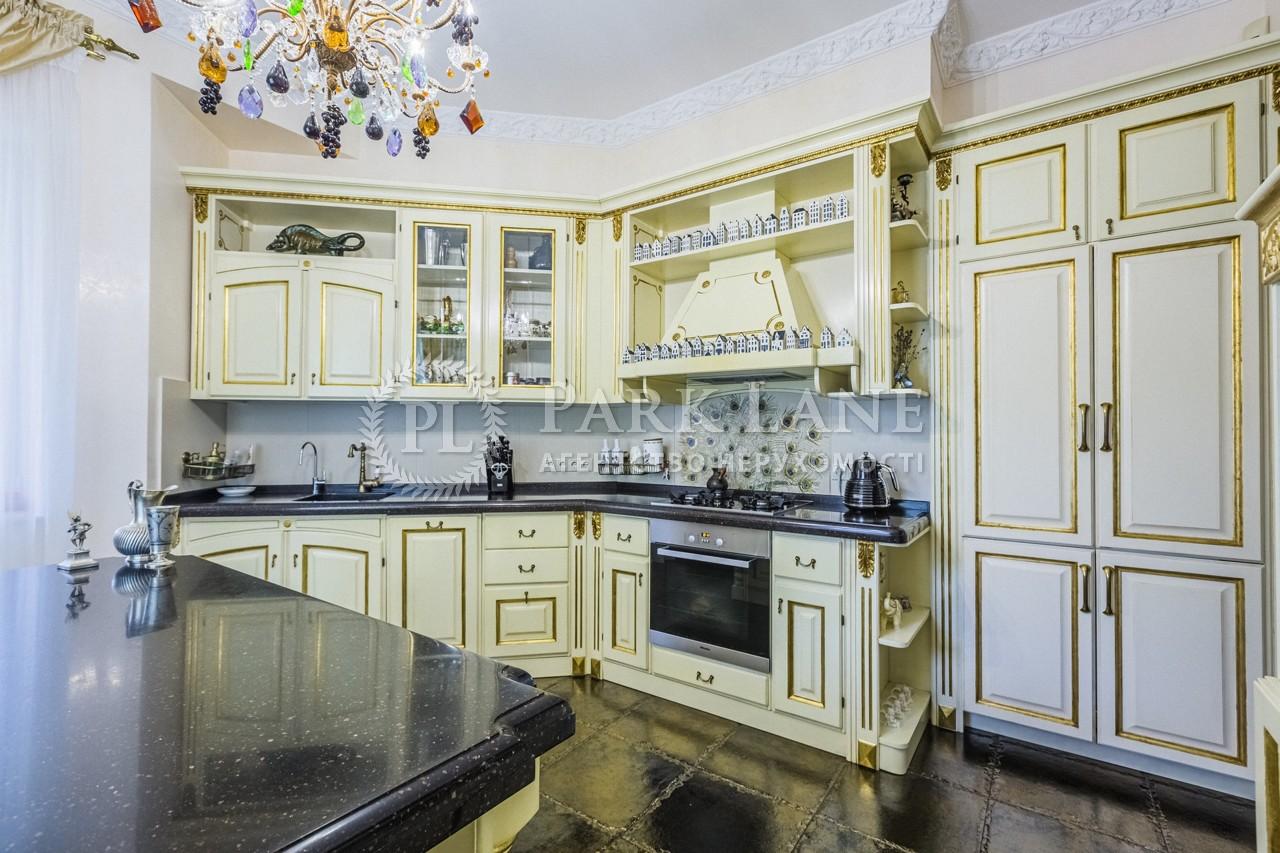Дом B-102527, Набережная, Вишенки - Фото 22