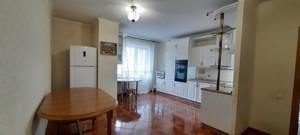 Квартира Z-1448137, Шамо Игоря бул. (Давыдова А. бул.), 12, Киев - Фото 14