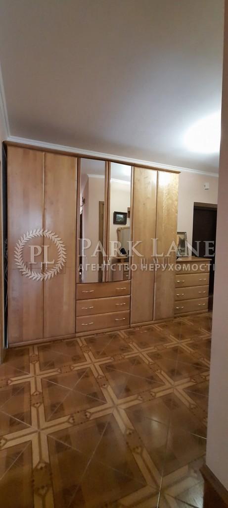 Квартира Z-1448137, Шамо Игоря бул. (Давыдова А. бул.), 12, Киев - Фото 19