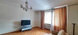 Квартира Z-1448137, Шамо Игоря бул. (Давыдова А. бул.), 12, Киев - Фото 9