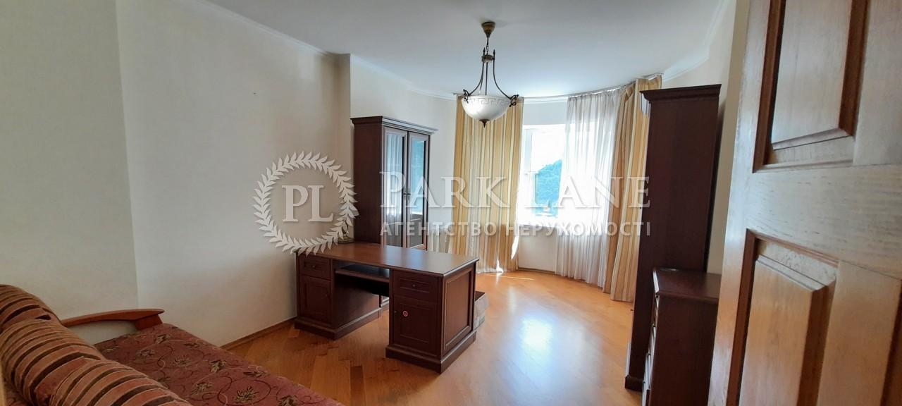 Квартира Z-1448137, Шамо Игоря бул. (Давыдова А. бул.), 12, Киев - Фото 12