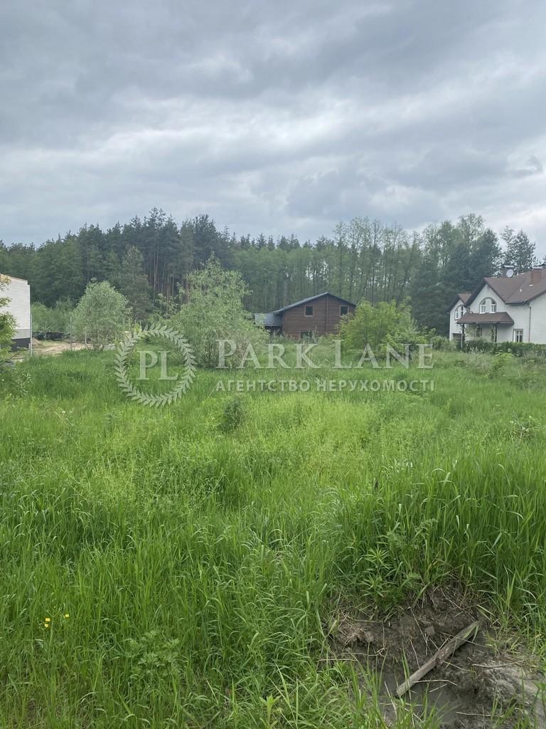 Дом B-102628, Дружбы, Гореничи - Фото 1